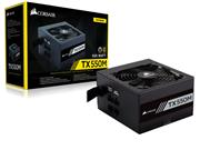 FONTE 80PLUS GOLD CORSAIR CP-9020133-WW - 34856-9
