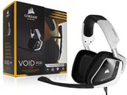 HEADSET GAMER CORSAIR CA-9011139-EU - 34891-1