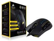 MOUSE GAMER COM FIO CORSAIR CH-9302011-NA - 34892-5