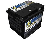 BATERIA MOURA ALDO SOLAR RS12MF45 - 35184-7