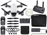 DRONE DJI CP.PT.000909 - 35391-2