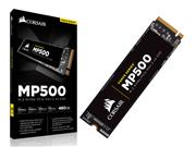 SSD DESKTOP NOTEBOOK CORSAIR CSSD-F480GBMP500 - 35993-2