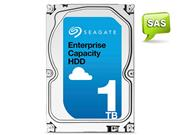 HDD 3,5 ENTERPRISE SERVIDOR 24X7 SEAGATE 100501-000 - 36249-8