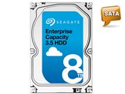 HDD 3,5 ENTERPRISE SERVIDOR 24X7 SEAGATE 2CR101-000 - 36252-3