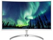 MONITOR LED 27 MULTIMIDIA  PHILIPS 278E8QJAW - 36430-3