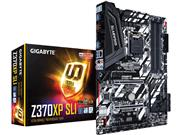 PLACA MAE LGA 1151 INTEL GIGABYTE Z370XP - 36570-7
