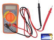 INSTRUMENTO MEDICAO ICEL CENTRIUM ENERGY MD-1000A - 36642-8