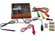 INSTRUMENTO MEDICAO ICEL CENTRIUM ENERGY MG-3060 - 36648-2