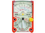INSTRUMENTO MEDICAO ICEL CENTRIUM ENERGY MA-55 - 36654-9