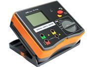 INSTRUMENTO MEDICAO ICEL CENTRIUM ENERGY TR-4190 - 36655-3