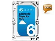 HDD 3,5 ENTERPRISE SERVIDOR 24X7 SEAGATE 1YY10-004 - 36771-5