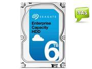 HDD 3,5 ENTERPRISE SERVIDOR 24X7 SEAGATE 1YZ210-003 - 37587-9
