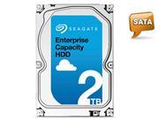 HDD 3,5 ENTERPRISE SERVIDOR 24X7 SEAGATE 2F3100-003 - 37589-7