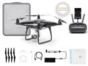 DRONE DJI CP.PT.00000027.01 - 37617-0