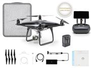 DRONE DJI CP.PT.00000016.01 - 37619-8