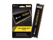 MEMORIA DESKTOP DDR4 CORSAIR CMV8GX4M1L2400C16 - 37684-9