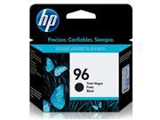 CARTUCHO DE TINTA HP SUPRIMENTOS C8767WL - 38572-7