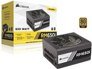 FONTE 80PLUS GOLD CORSAIR CP-9020081-WW - 39171-6