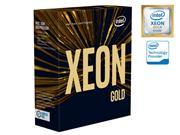 PROCESSADOR XEON ESCALAVEIS LGA3647 INTEL BX806736140 - 39286-1