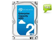 HDD 3,5 ENTERPRISE SERVIDOR 24X7 SEAGATE 1V4204-004 - 39874-2