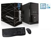 COMPUTADOR INTEL CENTRIUM THINLINE - 40201-8