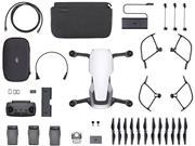 DRONE DJI CP.PT.00000164.01 - 40257-7
