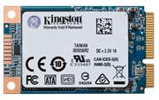 SSD MSATA DESKTOP NOTEBOOK KINGSTON SUV500MS/480G - 40346-2