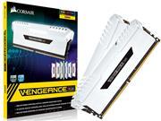 MEMORIA DESKTOP GAMER DDR4 CORSAIR CMR16GX4M2C3000C15W - 40427-2