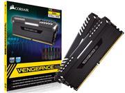 MEMORIA DESKTOP GAMER DDR4 CORSAIR CMR32GX4M2D3000C16 - 40429-0