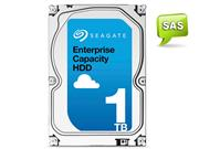 HDD 3,5 ENTERPRISE SERVIDOR 24X7 SEAGATE 1V420C-004 - 40480-2