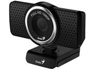 WEBCAM GENIUS 32200001400 - 40990-5