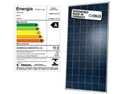 PAINEL SOLAR Q CELLS ALDO SOLAR Q.POWER - 42721-6