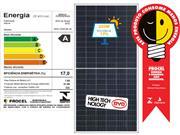 PAINEL SOLAR BYD ALDO SOLAR 335PHK-36 - 44858-7