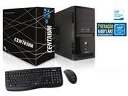 COMPUTADOR INTEL CENTRIUM THINLINE - 45832-8