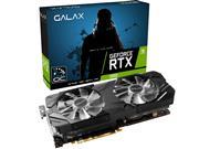 GEFORCE GALAX RTX  ENTUSIASTA  NVIDIA 28NSL6MDU9E2 - 51551-0