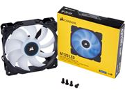 COOLER PARA GABINETE CORSAIR CO-9050081-WW - 51553-8