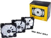 COOLER PARA GABINETE CORSAIR CO-9050082-WW - 51555-6