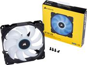 COOLER PARA GABINETE CORSAIR CO-9050087-WW - 51561-3