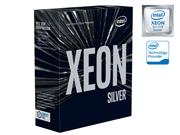 PROCESSADOR XEON ESCALAVEIS LGA3647 INTEL BX806954214 - 52066-4