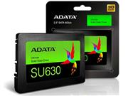 SSD DESKTOP NOTEBOOK SATA ADATA ASU630SS-960GQ-R - 52984-0