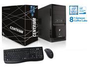 COMPUTADOR INTEL CENTRIUM FASTLINE - 53203-9