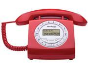 TELEFONES COM FIO INTELBRAS ICON 4030162 - 786-2