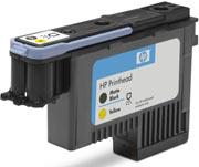 CABECA DE IMPRESSAO PLOTTER  HP SUPRIMENTOS C9384A - 13660-3