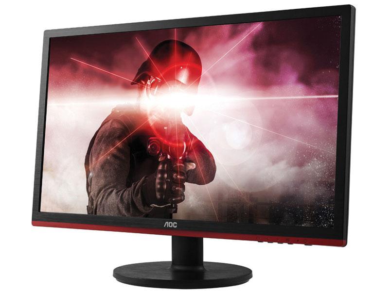 Resultado de imagem para roteador perto do monitor