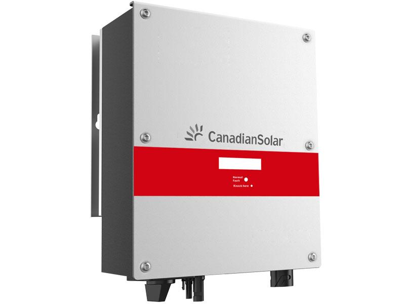 67474a16814 Inversor Solar Canadian Aldo Solar 41001345 1