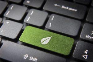 ti verde