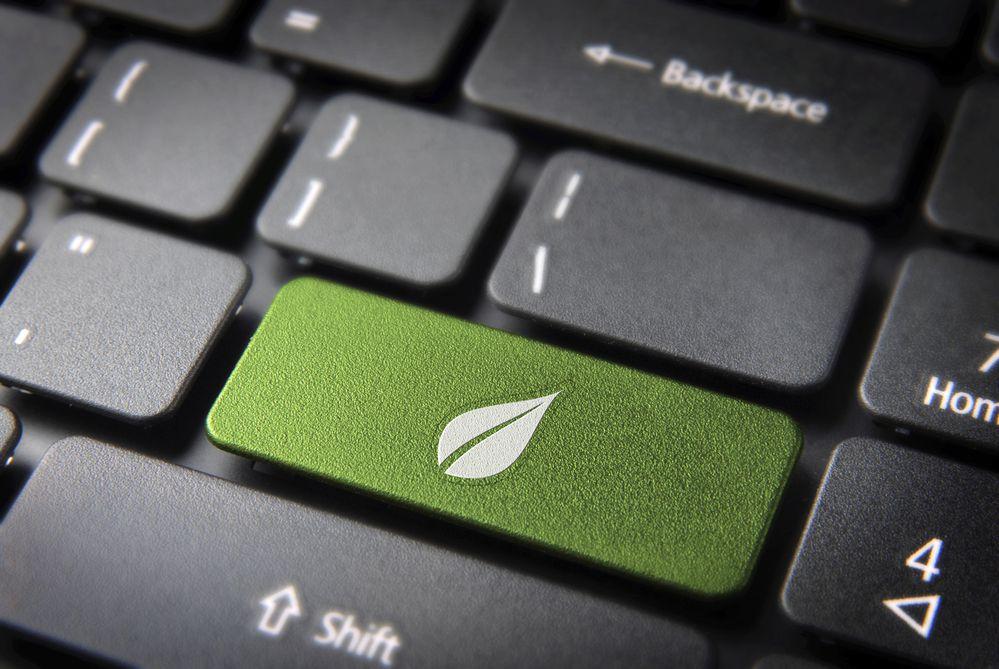 Você sabe o que é TI verde? Entenda aqui!