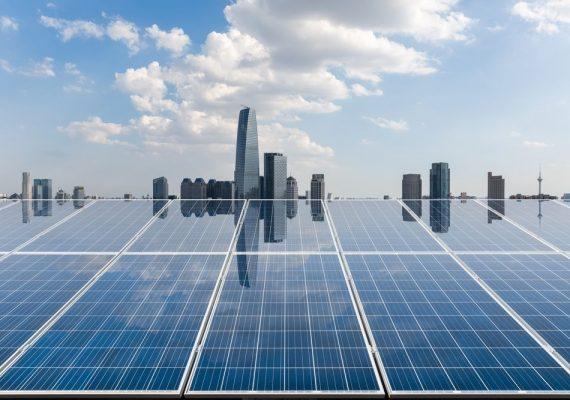 Investir em energia solar: saiba como e por que!