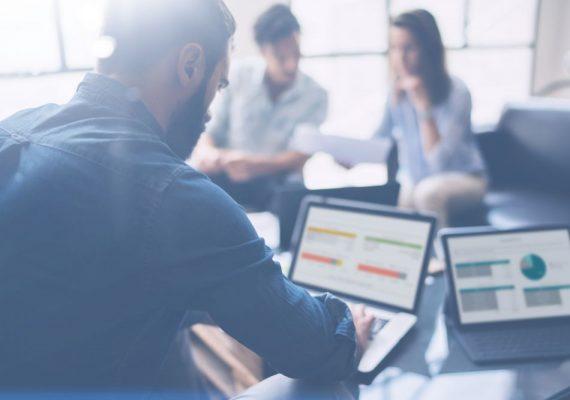 Empreendedorismo em TI: quais as possibilidades?