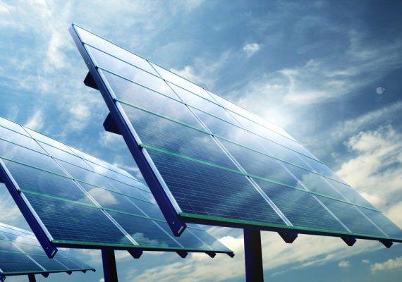 Mercado de energia solar: oportunidades e perspectivas para 2018!